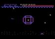 logo Emulators STAR CRYSTALS [XEX]